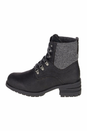 Cat Footwear Taylor Waterproof Boot - Front cropped