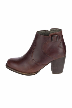 Shoptiques Product: Trestle Waterproof Boot
