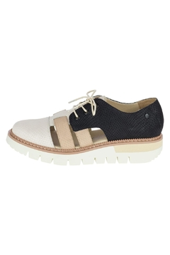 Shoptiques Product: Verse Shoe