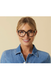 Peepers  Catalina 2610 Reading Sunglasses - Back cropped