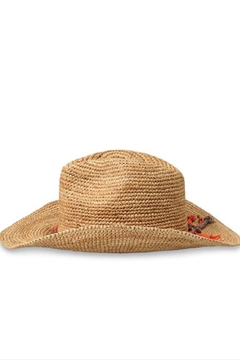 Walaroo Hats Catalina Cowboy Sun Protection Hat - Alternate List Image