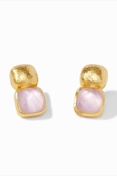 Julie Vos Catalina Earring - Product List Image