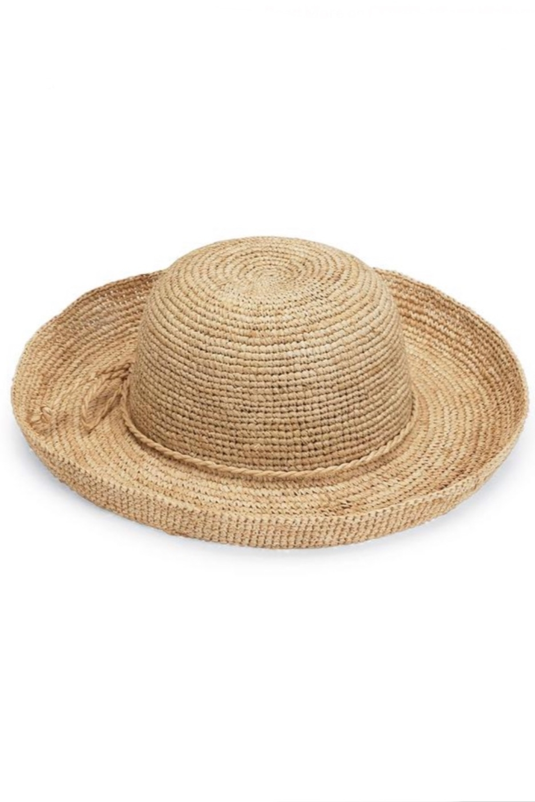 Walaroo Hats Catalina Sun Protection Hat - Main Image