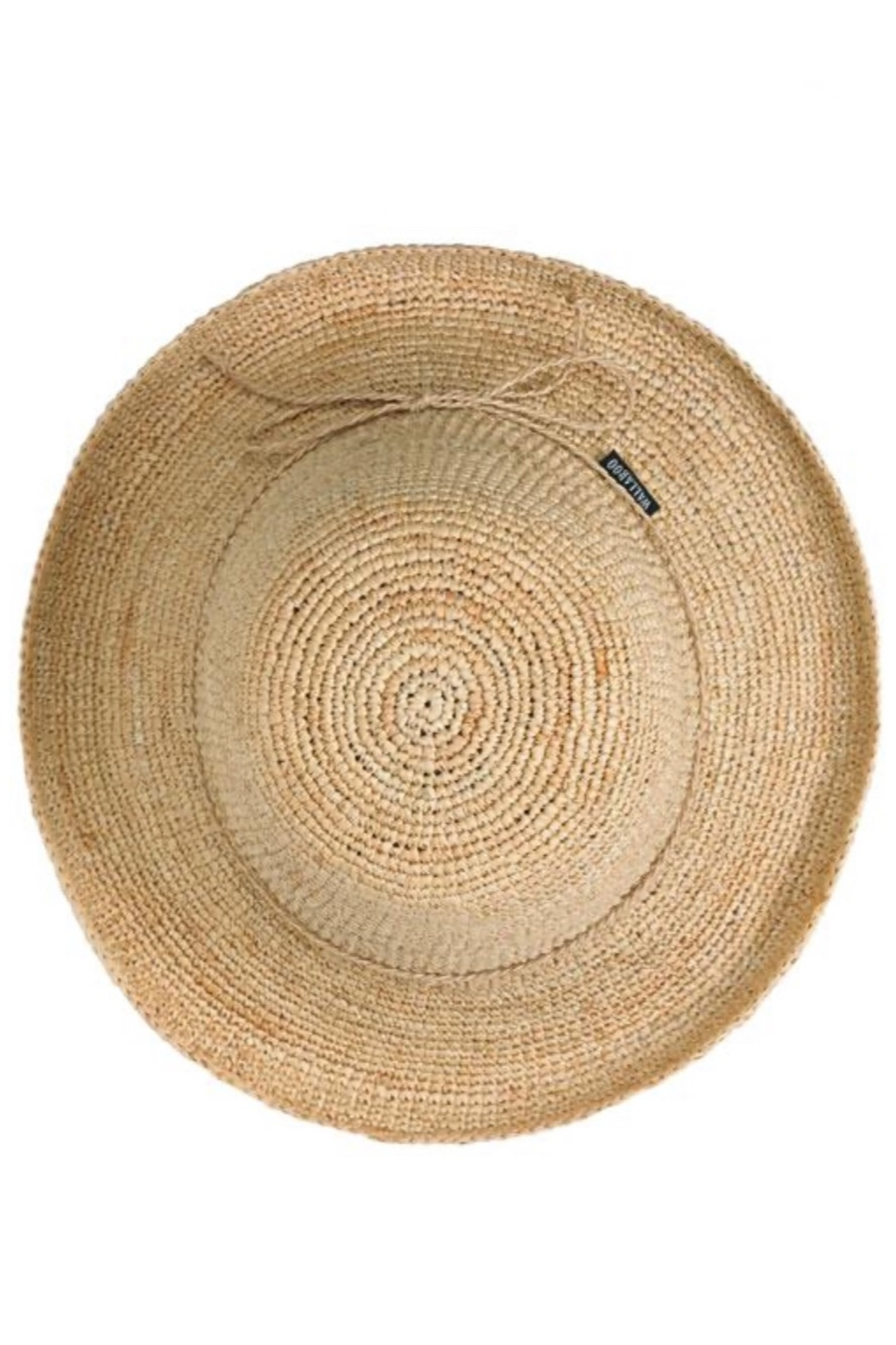 Walaroo Hats Catalina Sun Protection Hat - Front Full Image