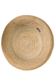 Walaroo Hats Catalina Sun Protection Hat - Front full body