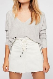 Free People Catalina Thermal - Product Mini Image