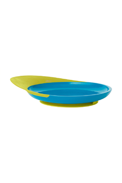 boon by Tomy Catch Plate - Product List Image