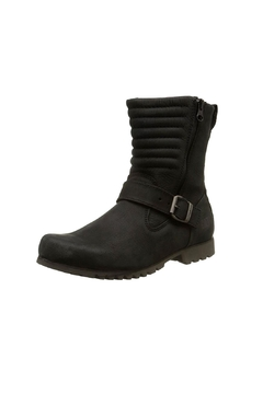 Shoptiques Product: Darcy Waterproof Boot