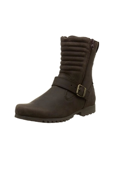 Shoptiques Product: Darcy Waterproof Boots