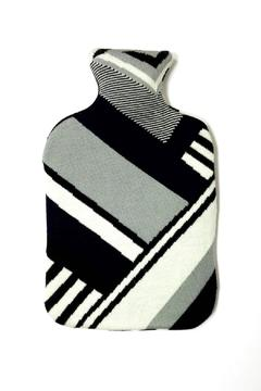 Catherine MacGruer  Hot Water Bottle - Product List Image