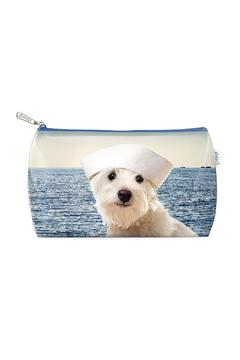 Shoptiques Product: Sailor Wash Bag