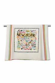 Catstudio New York Towel - Product Mini Image