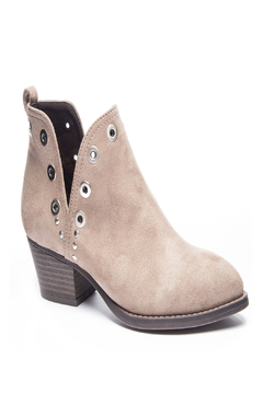 Chinese Laundry Catt bootie - Product List Image