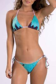 Cattiva Girl Woods Bikini Set - Product Mini Image