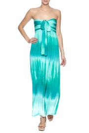Catwalk Studio Tie Dye Maxi - Product Mini Image