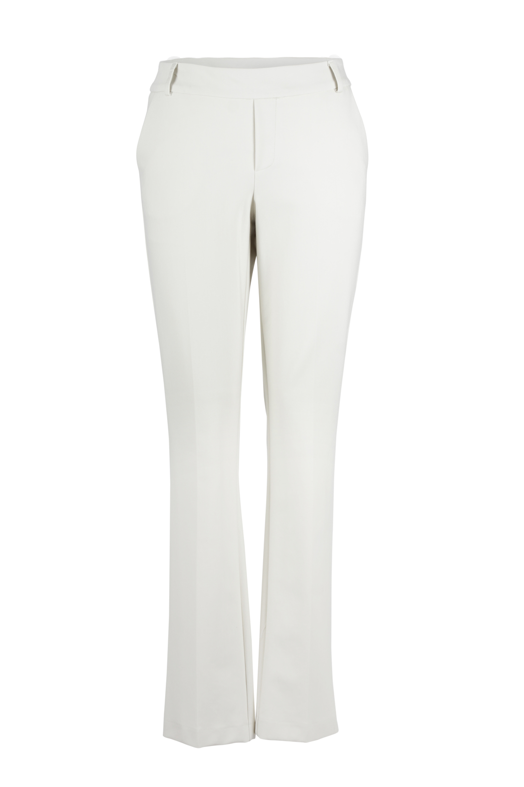 Up! Cavalli Twill Trouser - Main Image