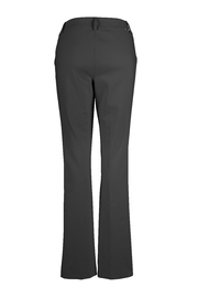 Up! Cavalli Twill Trouser - Front full body