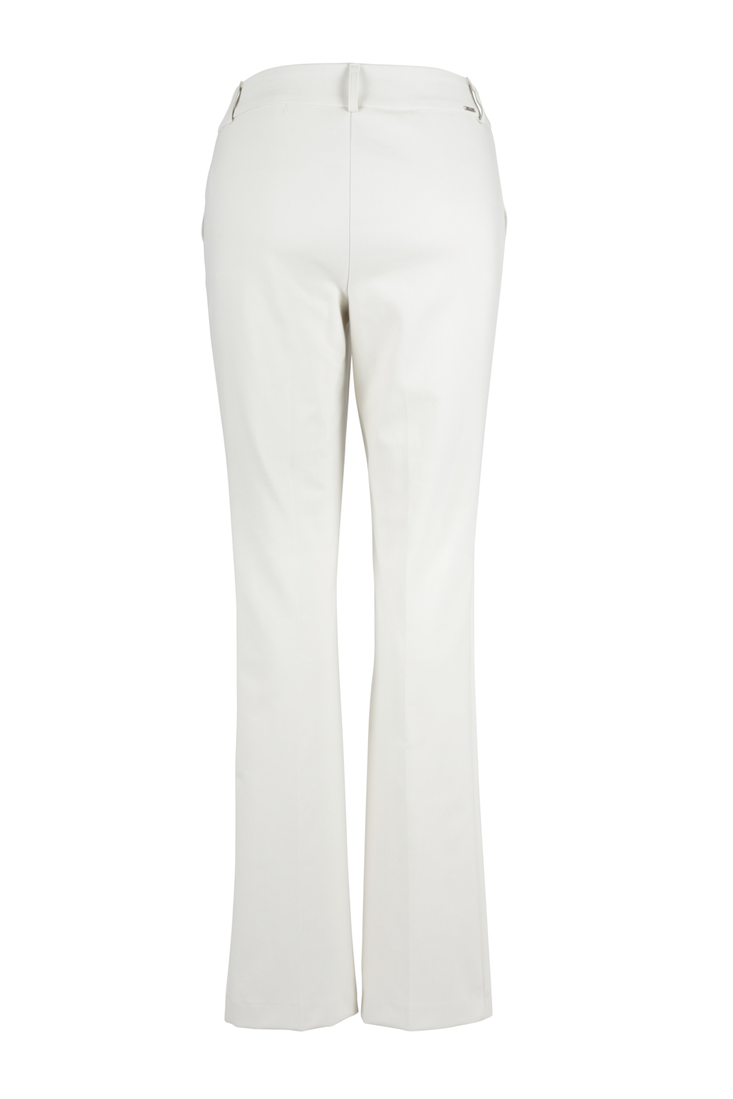 Up! Cavalli Twill Trouser - Front Full Image