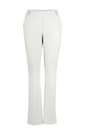 Up! Cavalli Twill Trouser - Front cropped