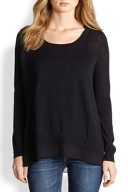 Joie Cayce Sweater - Product Mini Image