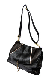 Shoptiques Product: Art Deco Shoulder Bag