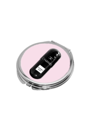 Toss Designs CC Compact Mirror - Product Mini Image