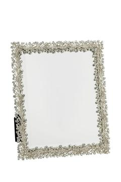 Shoptiques Product: Twinkles Standing Mirror