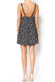 Pure Hype Daisy Chain Tunic - Other