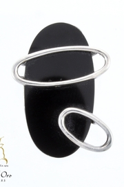 CDO  Black Onyx Set - Product Mini Image