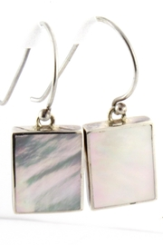 CDO  Mother Of Pearl - Product Mini Image