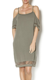 Shoptiques Product: Soho Dress