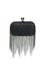 House of Harlow 1960 Jude Clutch - Front cropped