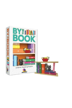 Shoptiques Product: By The Book