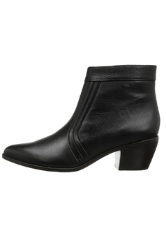 Matisse/Coconuts Cece Bootie - Alternate List Image