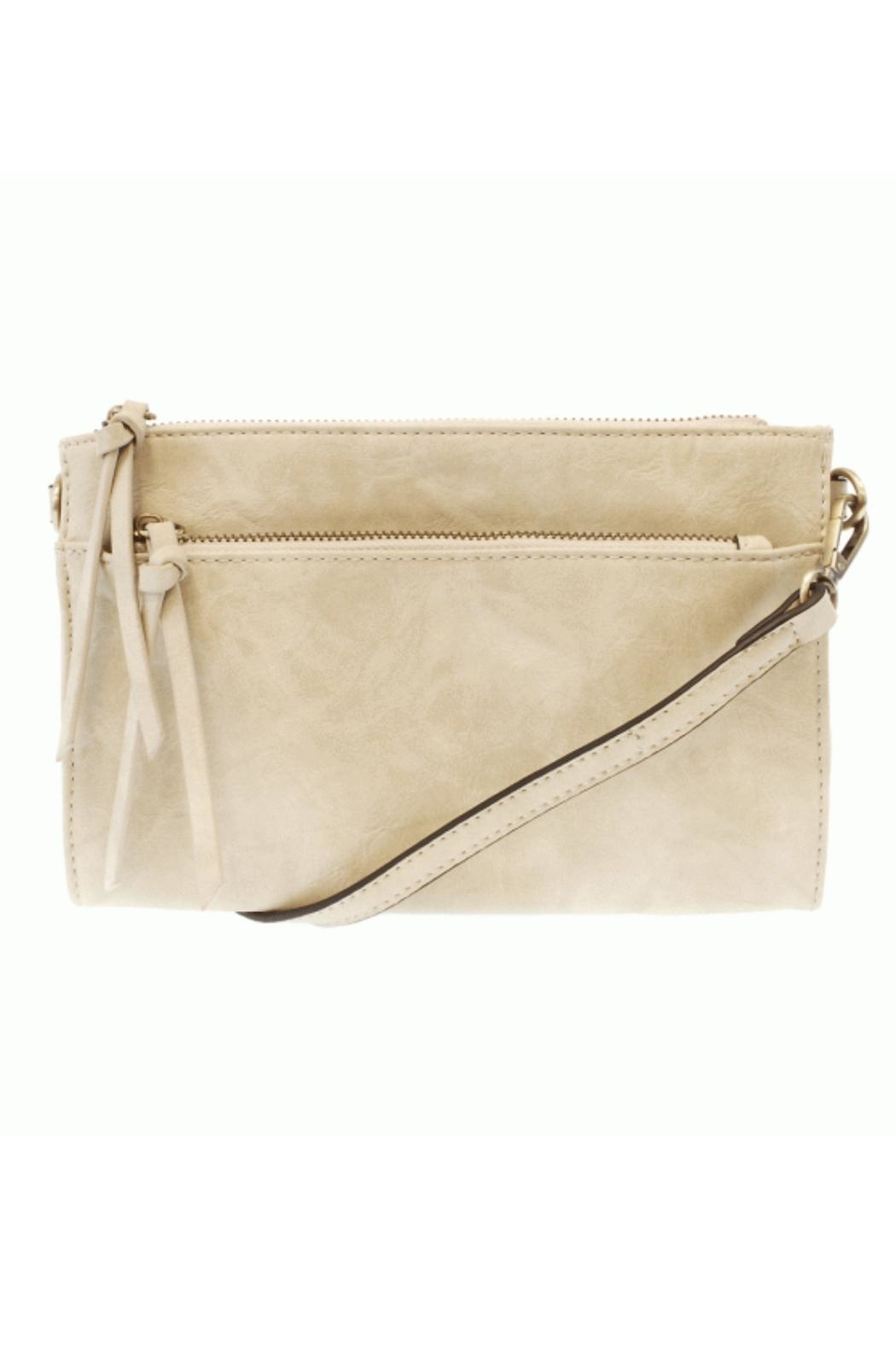 cf2a09c44c Joy Susan Cece Vintage Crossbody from Providence by Queen of Hearts ...