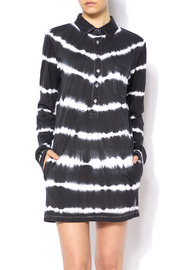 Shoptiques Product: Stripes Tunic