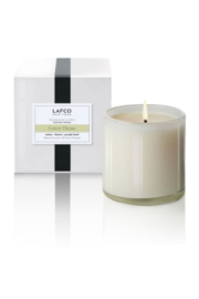 Lafco CELERY THYME