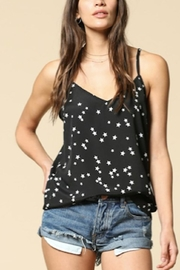 By Together Celest Star Tank - Product Mini Image