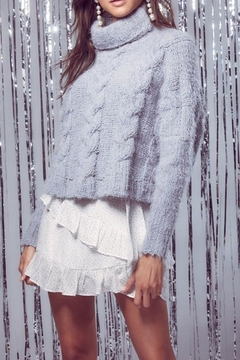 Shoptiques Product: Celestial Sweater