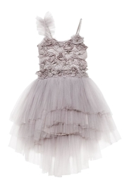 Tutu Du Monde Celestial Tutu Dress - Side cropped