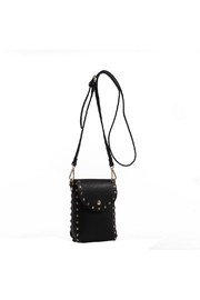 Isabelle Cell Phone Crossbody - Product Mini Image
