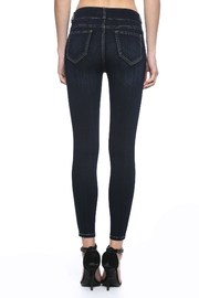 Cello Ankle Skinny - Front full body