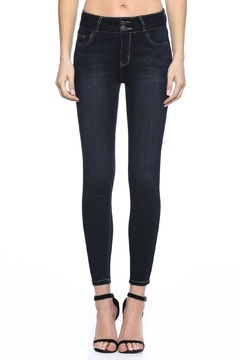 Shoptiques Product: Cello Ankle Skinny
