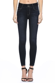 Cello Ankle Skinny - Front cropped