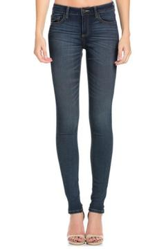Shoptiques Product: Basic Skinny Jean