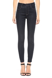 Cello Jeans High Rise Skinny Jean - Product Mini Image