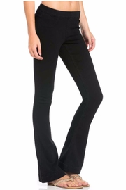 Cello Jeans Stretch Slim Bootcut - Front full body