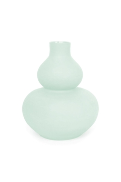 Shoptiques Product: Ceramic Mini Vase