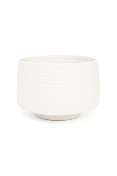 Shoptiques Product: Ceramic Rice Bowl