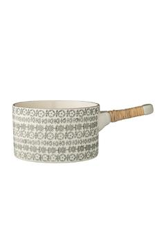 Shoptiques Product: Ceramic Serving Pot